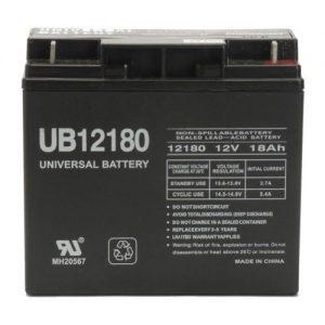 Universal Power Group UPG-D5745