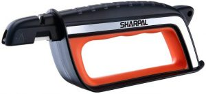 SHARPAL 103N All-in-1 Lawn Mower