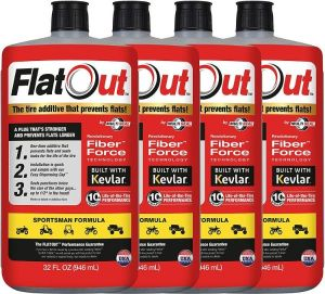 FlatOut 99908 Tire Sealant (1)